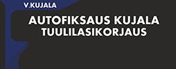 Autofiksaus Kujala - Tuulilasin korjaus