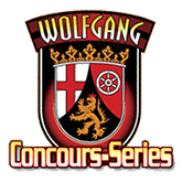 Wolfgang Concours-Series